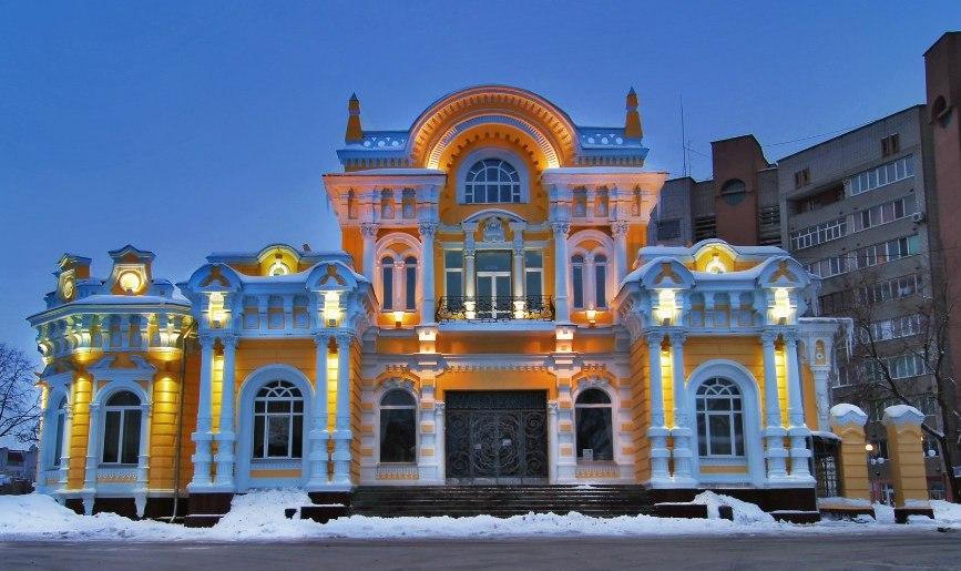 Дворец-бракосочетания-1