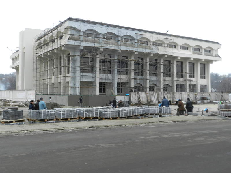 Канев-1-800х600