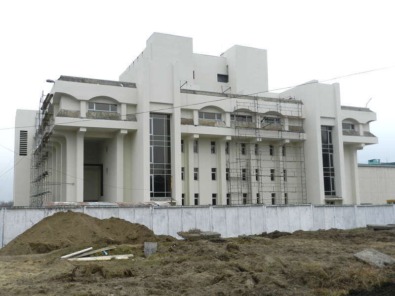 Канев-2-800х600