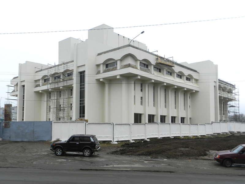 Канев-3-800х600